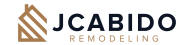 JCabido Remodeling
